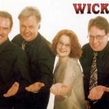 Wickys-2007