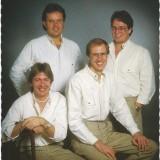 Wickys-Orkester-1983
